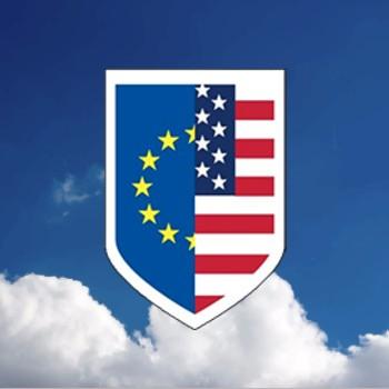 CloudNine Receives Certification for EU-U.S. and Swiss-U.S. Privacy ...